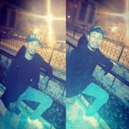 Moubarik08's profile photo