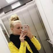 x_michelle's profile photo