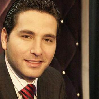 aboh341457_Al Farwaniyah_Svobodný(á)_Muž