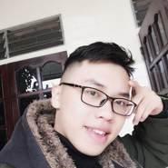 leh215463's profile photo