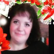 ekaterinas837554's profile photo