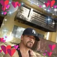 jesusd109895's profile photo