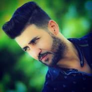 krm3138's profile photo