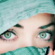 lolon10's profile photo