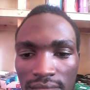 josephn72715's profile photo