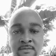 echefula's profile photo
