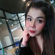 peerayaphaa's profile photo