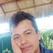 patriciom648338's profile photo