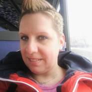 majorh651586's profile photo