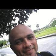 melquim291293's profile photo
