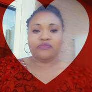 sarahk557691's profile photo