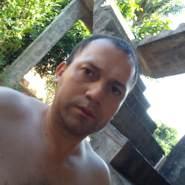 carlosc2700's profile photo