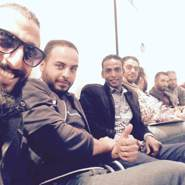 mohammeda600060's profile photo