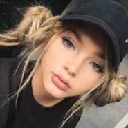 lizala's profile photo