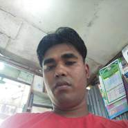 maamonm865157's profile photo