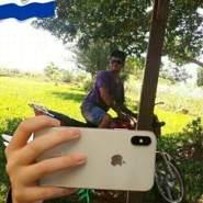 gimenezl182508's profile photo