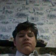 sasha886632's profile photo