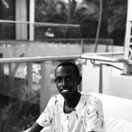 collins_gachomo's profile photo