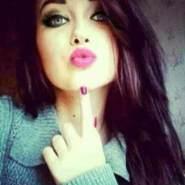 saraa878722's profile photo