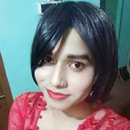 srijan594143's profile photo