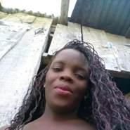 farinae's profile photo