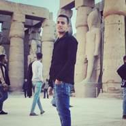 attiat999549's profile photo