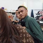 nguyenm540782's profile photo