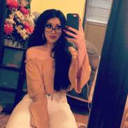 bellalina257025's profile photo