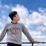 phamk85's profile photo