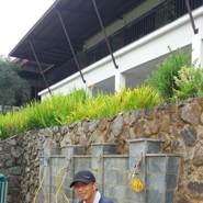 suaiba23610's profile photo