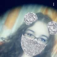 Ioana2920's profile photo