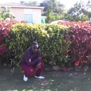 davians489937's profile photo