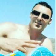 firouf295432's profile photo