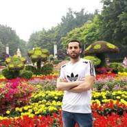 khaleedw's profile photo