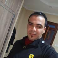 zinoub750813's profile photo