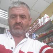 mustafa883481's profile photo