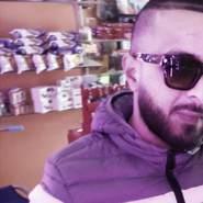12ramzi's profile photo