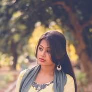 rahuls100804's profile photo