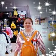 ann4833's profile photo