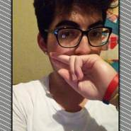 cristiana296484's profile photo