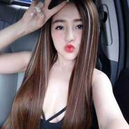 Anh199's profile photo