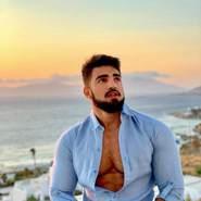madsmacson's profile photo