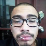mariscald's profile photo