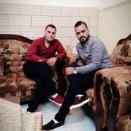 mohammedn308949's profile photo