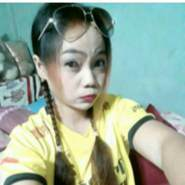 user_irs719's profile photo