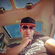nasroc45555's profile photo