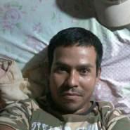 neria63's profile photo