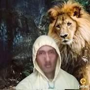 ericsons651311's profile photo