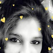 mehvashs's profile photo