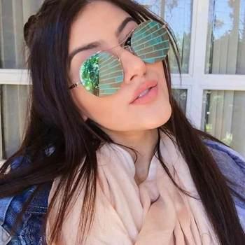 florencmike1211_Al Wusta_Single_Female